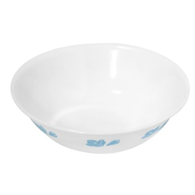 """Corelle Livingware Friendship 8.5"""" Serving Bowl"""