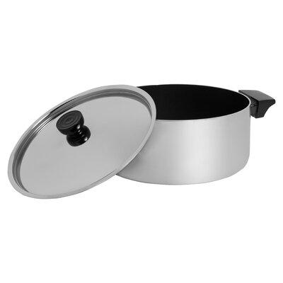 Revere Cookware 5 Qt. Round Dutch Oven II
