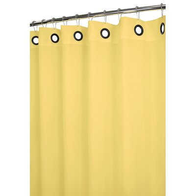 Red Toile Curtains Sale Showers with Shower Curtains
