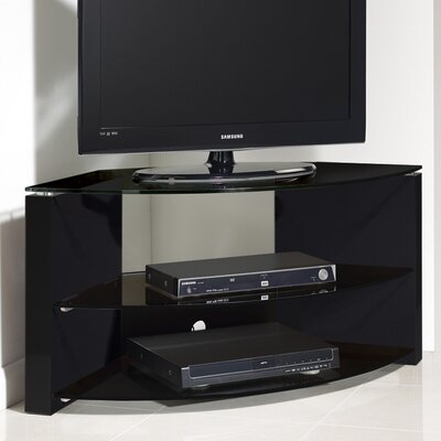 Bench TV Stand by Techlink