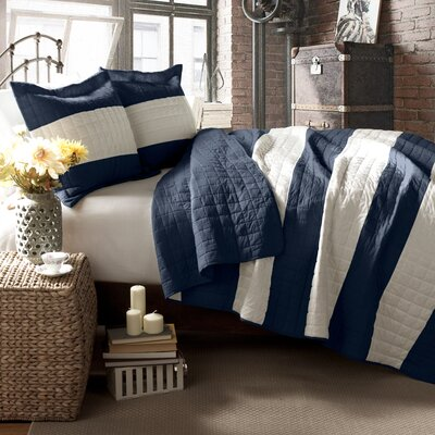 Blue And White Bedding Webnuggetz Com