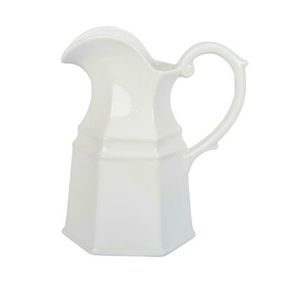 30 oz. Antwerp Pitcher by BIA Cordon Bleu