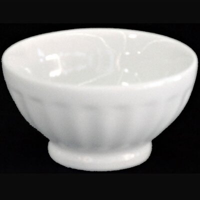 BIA Cordon Bleu 4.5 oz. Footed Bowl