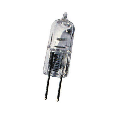 Paradise Garden Lighting Halogen Bulbs 2 Pack