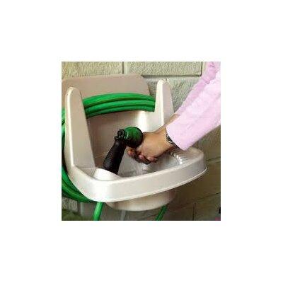 Riverstone Industries Clean-It Outdoor Sink