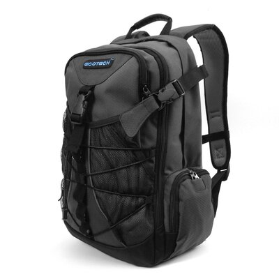 Ecogear Big Horn II Backpack by Riverstone Industries Corporation