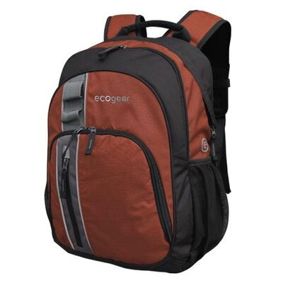 Ecogear Palila II Backpack by Riverstone Industries Corporation