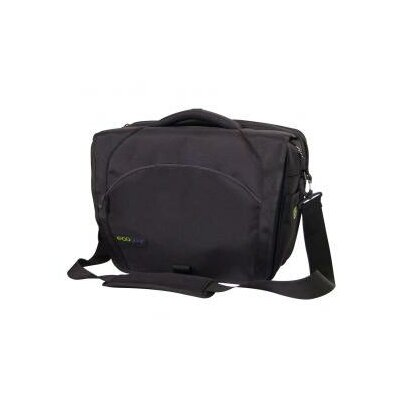Ecogear Messenger Bag by Riverstone Industries Corporation