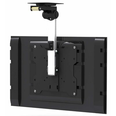 "Folding Ceiling Mount for 17""-37"" TV Product Photo"