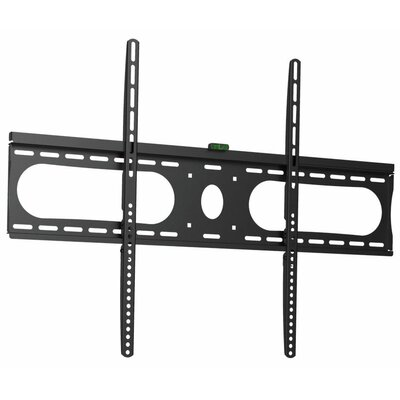 """Vesa Fixed Wall Mount for 40""""-70"""" TV Screen Product Photo"""