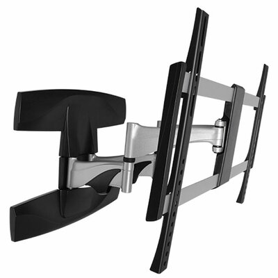 "Full Motion Wall Mount for 37""-70"" TV Product Photo"