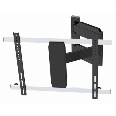 "Ultra Slim Full Motion Wall Mount for 32""-60"" TV Product Photo"
