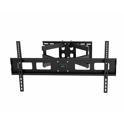 """Arm Full Motion Wall Mount for 37""""-63"""" TV Product Photo"""