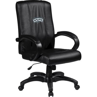 XZIPIT NBA Home Office Chair