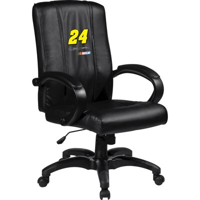 XZIPIT NASCAR Home Office Chair