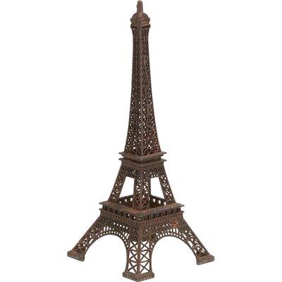 Eiffel Tower Decor by UMA Enterprises