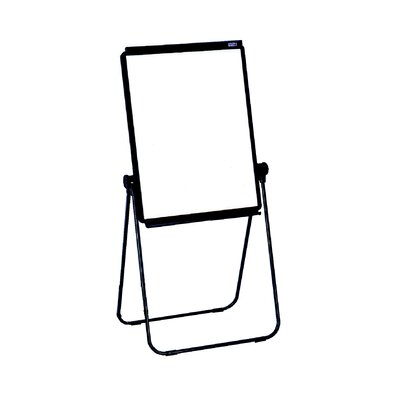 Claridge Products No. 145 Reversible Easel