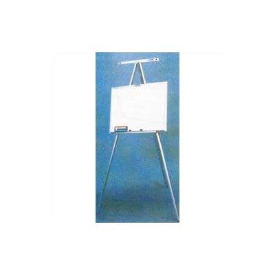 Claridge Products Model 1 Easel