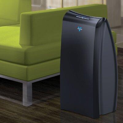 AC500 True HEPA Whole Room Air Purifier by Vornado