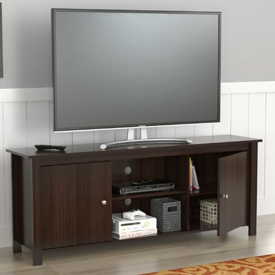 TV Stand by Inval