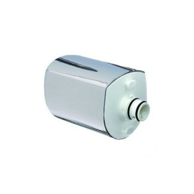 R-8C Chrome Replacement Faucet Filter Product Photo