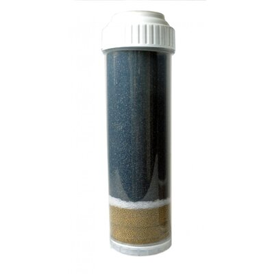 I Micron Absolute Cartridge Refill Product Photo