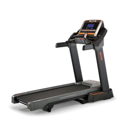 3.3AT Treadmill by AFG