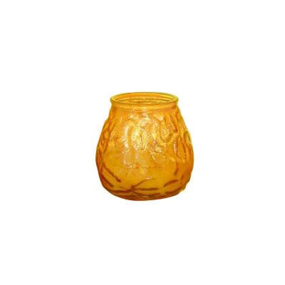 FANCY HEAT Victorian Filled Jar Candle