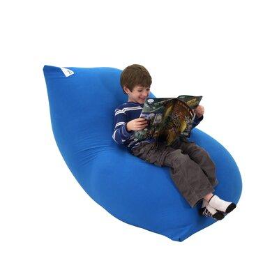 Yogibo Yogi Bean Bag Chair Amp Reviews Wayfair