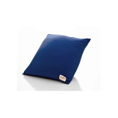 / Indoor Bean Bag Chair by Yogibo