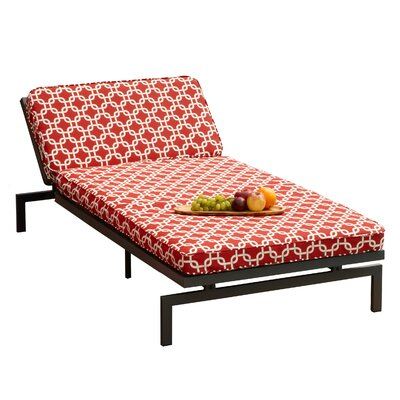 Gallery For Outdoor Chaise Lounge Chairs Clearance