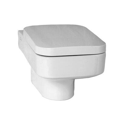 VitrA by Nameeks WJ 1 Piece Toilet