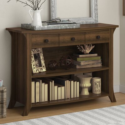 Oakridge Console Table by Altra