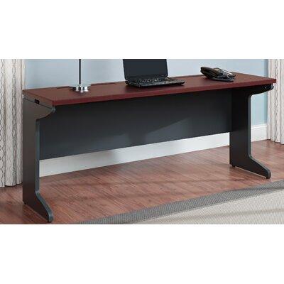 Pursuit Desk Shell by Altra