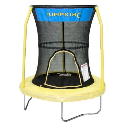 "55"" Enclosure for Trampoline Product Photo"