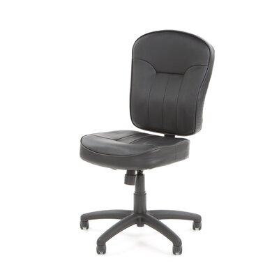 wayfair supply office chairs all office chairs boss office