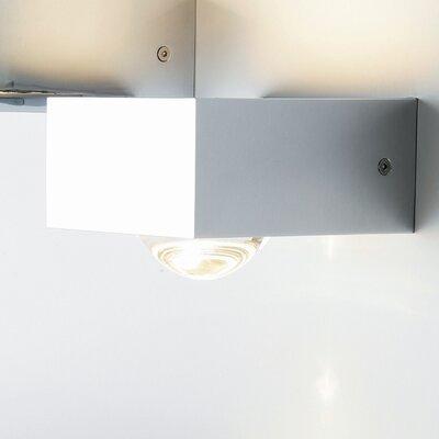 Top Light Aufbauleuchte 1-flammig Focus