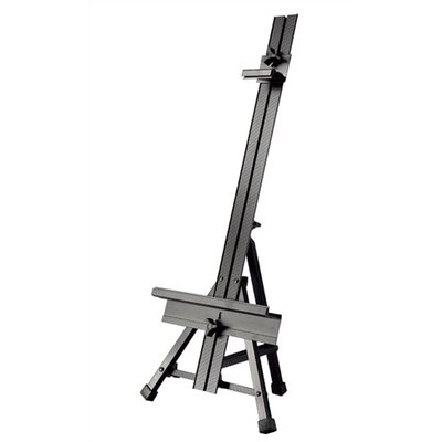 Alvin and Co. Heritage Cressida Tabletop Easel