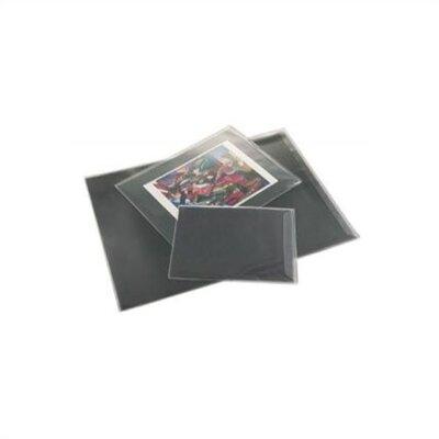 Alvin and Co. Art Envelopes (Pack)
