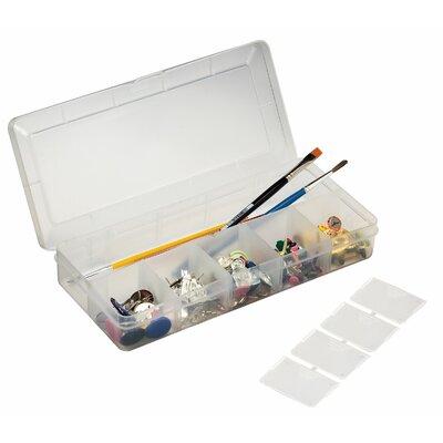 Alvin and Co. Organizer Box