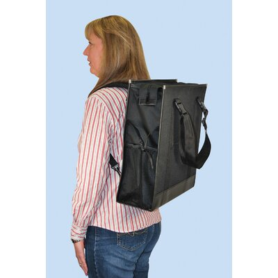 Easel Backpack by Alvin and Co.