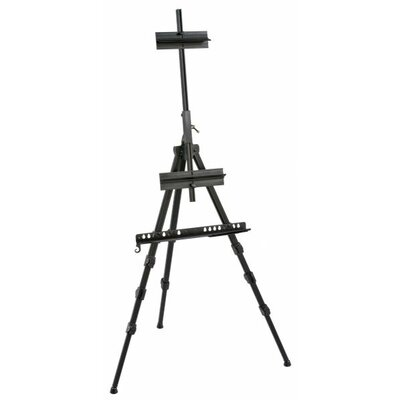 Alvin and Co. Champlain Watercolor Easel