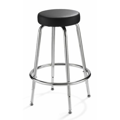 Alvin and Co. Spacesaver Stool