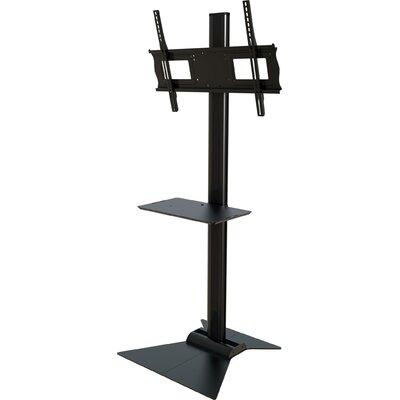 "Tilt Universal Floor Stand Mount for 37"" - 63"" LED / Plasma / LCD Product Photo"
