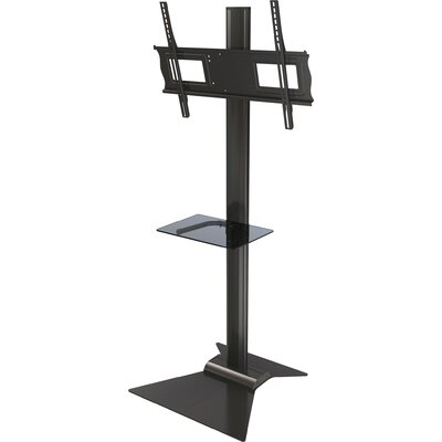 "Tilt Universal Floor Stand Mount for 37"" - 63"" LED / Plasma / LCD Product Photo"