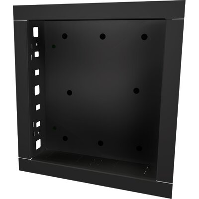"""Versafit In Wall Mount for 32"""" - 65"""" Screens Product Photo"""