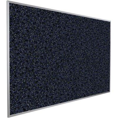 Best-Rite® Splash Wall Mounted Bulletin Board