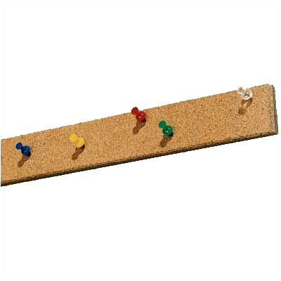 Best-Rite® Cork Strips