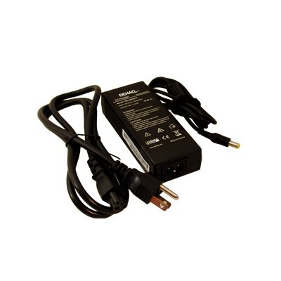 Denaq 4.5A 16V AC Power Adapter for IBM / Lenovo Laptops