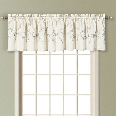 "Addison 52"" Curtain Valance Product Photo"